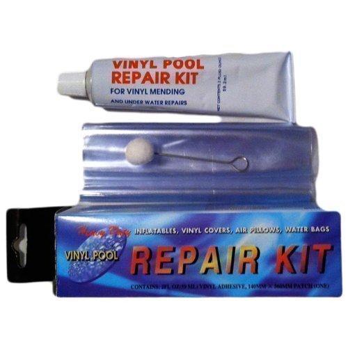 happy-hot-tubs-wet-or-dry-swimming-pool-liner-vinyl-repair-kit-inflatable-patch-paddling-intex
