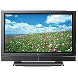 Haier HP50B 50-Inch Plasma HDTV