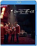 ジャージー・ボーイズ [Blu-ray] ランキングお取り寄せ