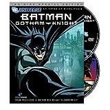 Batman: Gotham Knight (Two-Disc Special Edition) ~ Corey Burton