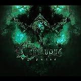 Pulse by Centaurus (2013-05-04)