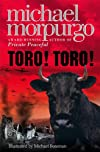 Toro! Toro!