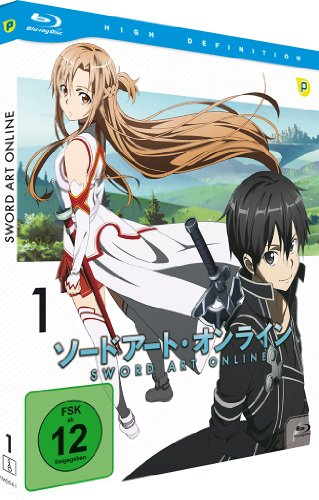 sword-art-online-vol-1-blu-ray