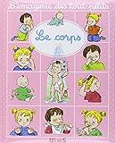 Les Corps (L