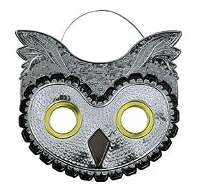Martha Stewart Crafts Decorative Mask from Amazon.com, LLC *** KEEP PORules ACTIVE ***