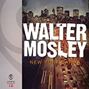 New York karma (Leonid McGill 1) | Walter Mosley