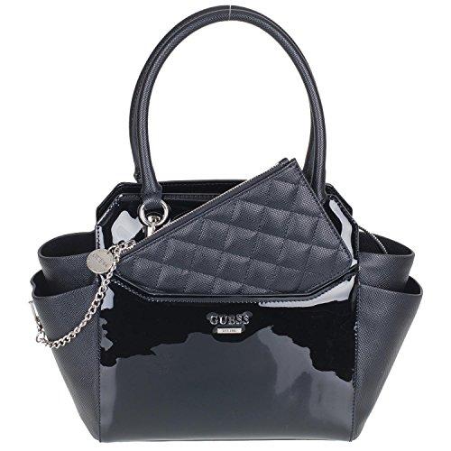 guess-hwpa50-51090-borse-medie-accessori-nero-pz