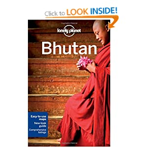 lonely planet bhutan pdf free download