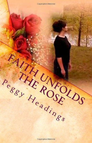 Faith Unfolds The Rose front-181086