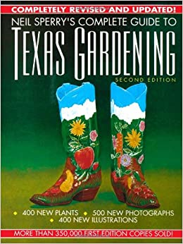 Image Result For Amazon Vegetable Gardening Books
