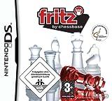 echange, troc Fritz [import allemand]