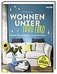Wohnen unter 1.000 Euro: Gro�e Wohnid...