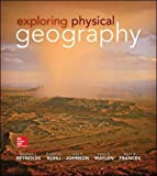 Exploring Physical Geography