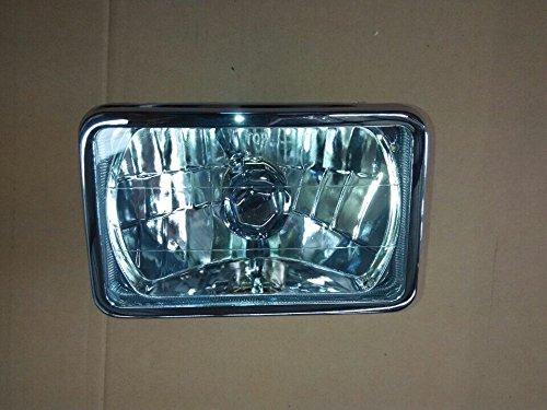 Led Headlight For Bad Boy Buggies