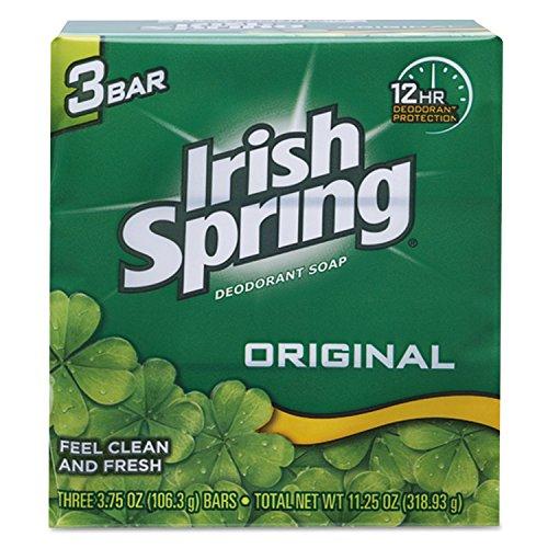 irish-spring-deodorant-soap-original-3-count
