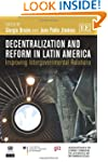 Decentralization and Reform in Latin...