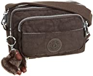 Kipling Multiple Waistbag