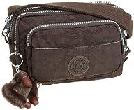 Kipling Multiple Waistbag