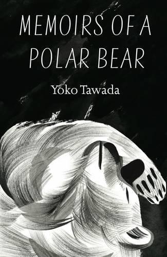 memoirs-of-a-polar-bear