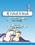 img - for If I Had A Wish book / textbook / text book