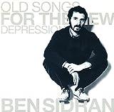 ニュー・ウェイヴ・バップ(オールド・ソングス・フォー・ザ・ニュー・ディプレッション) NEW WAVE BEBOP(OLD SONGS FOR THE NEW DEPRESSION) [2015年リマスター版]