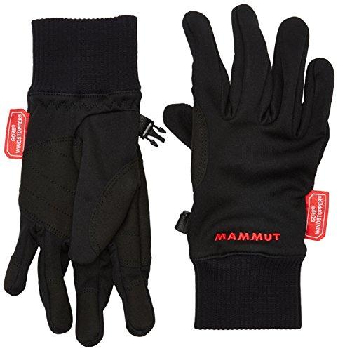 mammut-herren-astro-handschuh-black-9