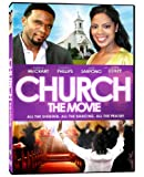 Church: The Movie [DVD] [2010] [Region 1] [US Import] [NTSC]
