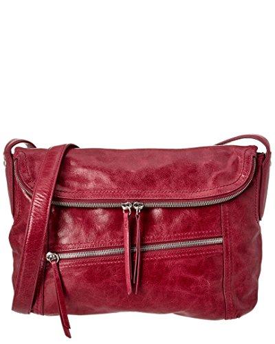 hobo-hobo-vintage-shane-cross-body-handbag-merlot-one-size