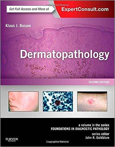 cutaneous adnexal tumors kazakov pdf