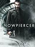 Snowpiercer [HD]