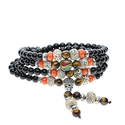 amorwing-6mm-bracelet-multicouche-collier-mala-perles-de-priere-bouddhiste-obsidienne-noire-oeil-de-