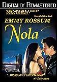 Nola - Starring Emmy Rossum - Digitally Remastered