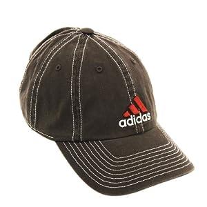 Buy adidas Mens Weekend Warrior Cap by adidas