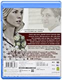 Image de Funny games [Blu-ray] [Import italien]