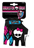 Stamp - Mo130061 - Accessoire Pour Finger Bike - Mitaines Monster High