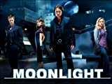 Moonlight: Dr. Feelgood