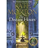 Kate Morton (The Distant Hours) By Kate Morton (Author) Paperback on (May , 2011)