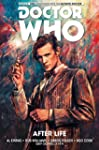 Doctor Who: The Eleventh Doctor Volum...