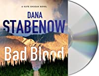 Bad Blood (1as Best Audio CD Silver (Parade))