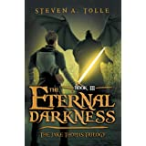 The Eternal Darkness (The Jake Thomas Trilogy)