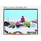 William Kurelek Boxed Notecards