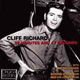 32 Minutes & 17 Seconds Cliff Richard