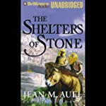 The Shelters of Stone: Earth's Childr...
