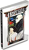Nosferatu, The Vampyre (Limited Edition Blu-ray Steelbook)