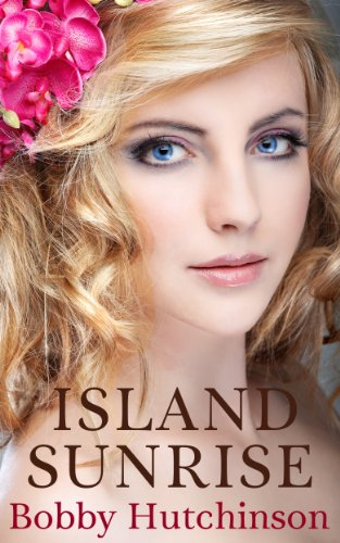 Free Kindle Book : ISLAND SUNRISE