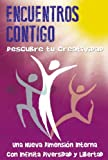 img - for Encuentros Contigo (Planeta-Windmills n  2) (Spanish Edition) book / textbook / text book