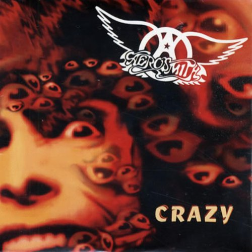 Aerosmith - Amazing - Zortam Music