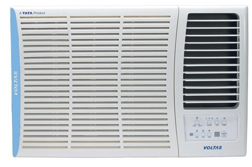 Voltas Magna 183 Myi 1.5 Ton 3 Star Window Air Conditioner