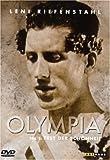 Olympia II - Fest der Sch�nheit
