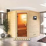 welches holz f r die sauna sauna zu hause. Black Bedroom Furniture Sets. Home Design Ideas